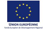 L'Europe s'engage en Lorraine avec le fonds européen de développement régional